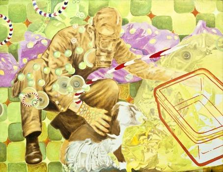 20121108131844-guinea-pig__2012__olje_na_platnu__oil_on_canvas__152_x_196_5_cm_2
