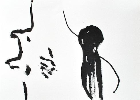 20120412162516-dsc_0027-artslant