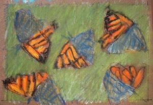 20120412172553-butterfly_06_lr