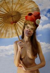 20120412173353-keithhamilton-profilepicture