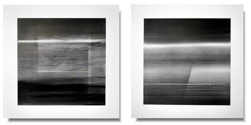 20120412174143-spin_graphite
