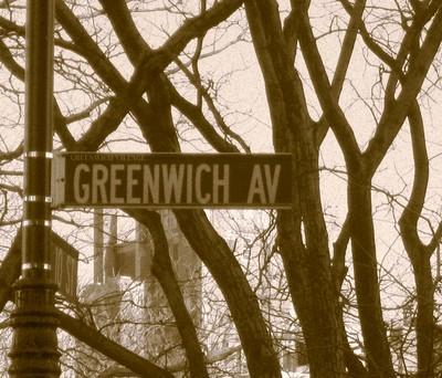 20120413005114-monkey_nyc_-_greenwich_av_old_photo_cropped