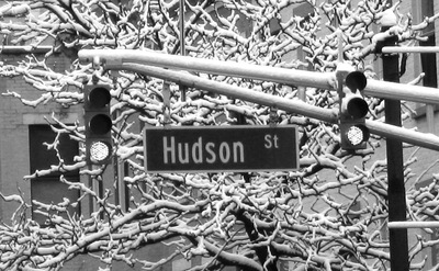 20120413005823-winter_-_hudson_street_-_hoboken_nj_bnw