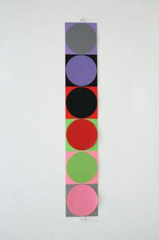 20120413010158-sixcolors-greypink