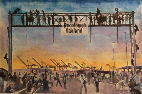 20120413074647-decolonize_oakland