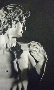 20120413084326-david_2009-_charcoal_pencil