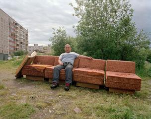 20120413135639-nadia-sablin-murmansk-13