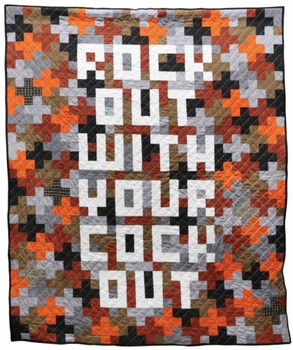 20120413183922-bd_rock