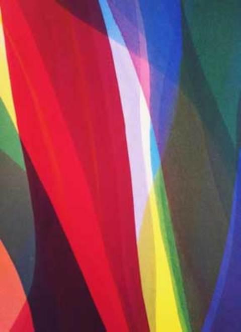 20120413201957-spring-rainbow