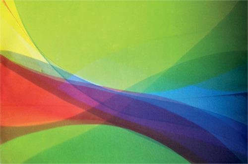 20120413202353-color_flows