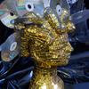 20120503214144-intestamusicaitalianarechts