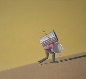 20120413212735-warrior_moving_his_house_2012_oil_on_panel_18
