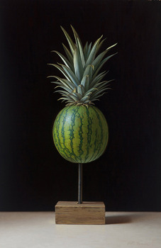 20120413212848-scott-fraser-pineapple_imposter22