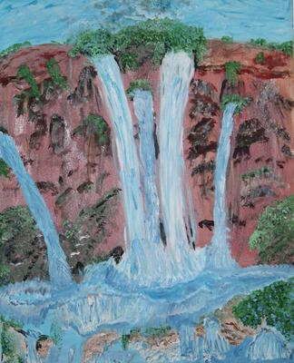 20120413234146-waterfall_4