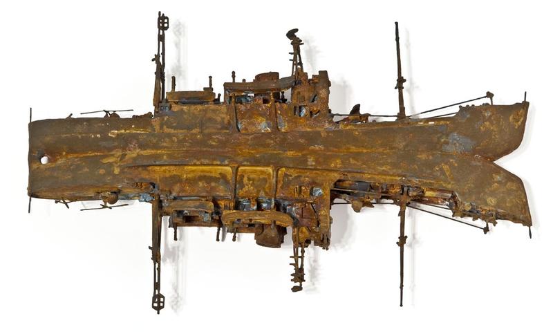 20120413235049-ky_boat