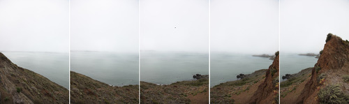 20120414003848-black_sands_overlook