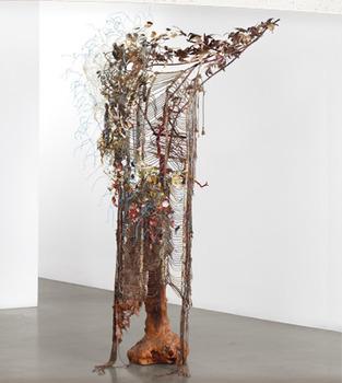 20120414010430-elliot-hundley-tearing-flesh-from-the-bone