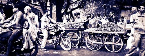20120414015718-india_rickshaw-3
