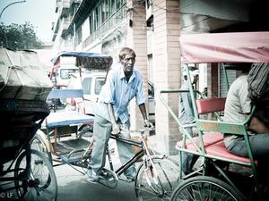 20120414020129-india_rickshaw