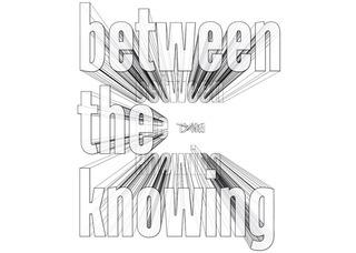 20120414142921-btk_logo
