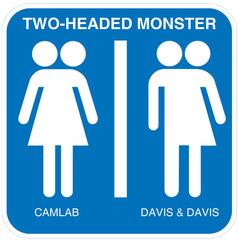 20120414143008-two_headed_logo