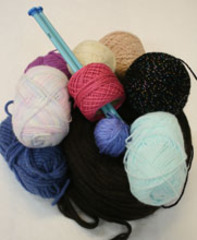 20120414144028-ybla-knit-group