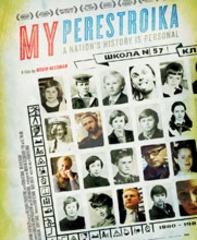 20120414150210-myperestroika