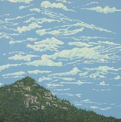 Peak__24x24__2007-med