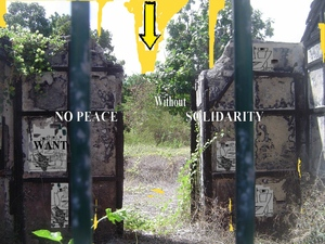 20120415065131-no_peace_7_composition_want2