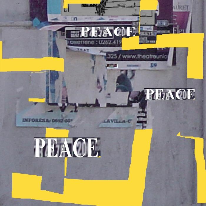 20120415065742-peace