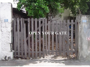 20120415072111-open_your_gate