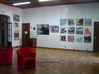20120415112635-installation_pierrefonds_2011_labor