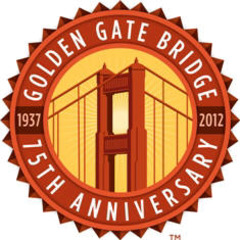 20120415115428-________the_golden_gate_bridge__1937_2012_2372_385