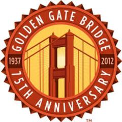 20120415115428-________the_golden_gate_bridge__1937_2012_2372_385