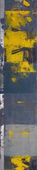20120415171636-ihai-1