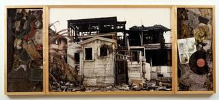 20120415171819-prospect_burnt_house