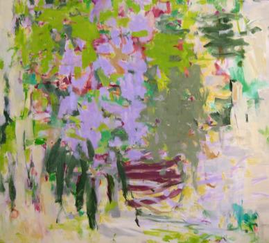 20120415183823-greening