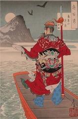 20120415184126-yoshitoshi_image