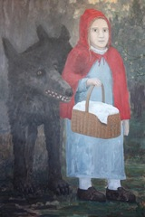 20120415191048-little_red_riding_hood_acrylic_on_panel_60x40