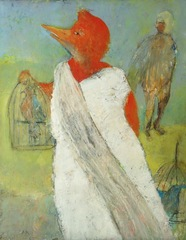 20120415191428-free_as_the_red_bird_oil_20x16