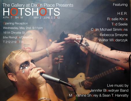 20120415201234-hotshots3