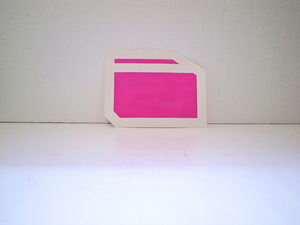 20120415234533-pink_bucketsmall
