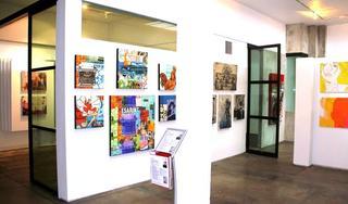20121121053722-artspace_1
