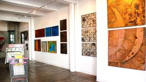 20121121053933-artspace_2