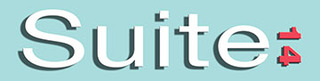 20120416083402-suite14_logo