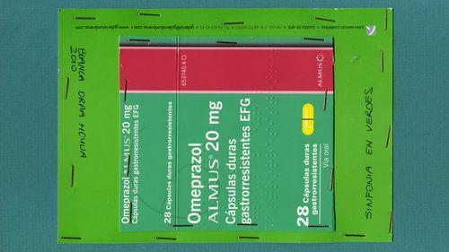 20120416084959-sinfonia_en_verdes_27x20x02