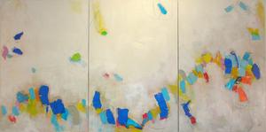 2008dtn003_36x72_triptych