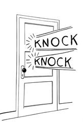 20120416165908-knock-knock