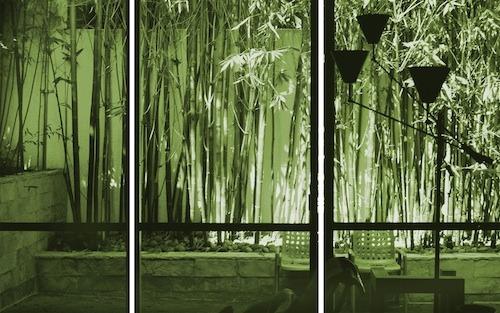 20120416172157-vk_exhibition12_2