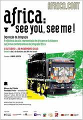 20120416173531-portugual-posterimage001